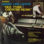 Jerry Lee Lewis - Deep Elm Blues