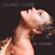 Journey Home - Jai Chand
