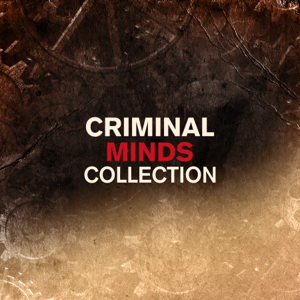 Lily Kershaw - Criminal Minds Collection