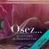 Collectif - Osez... 20 histoires de premières fois: Osez...