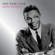 "Unforgettable - Nat ""King"" Cole"
