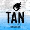 Tan (En Vivo)