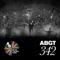 All in (Abgt342) - Fatum, Genix, Jaytech & Judah lyrics