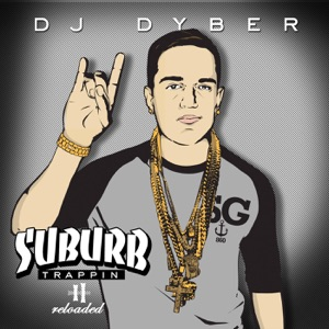 DJ Dyber - On Fire feat. Jitta on the Track