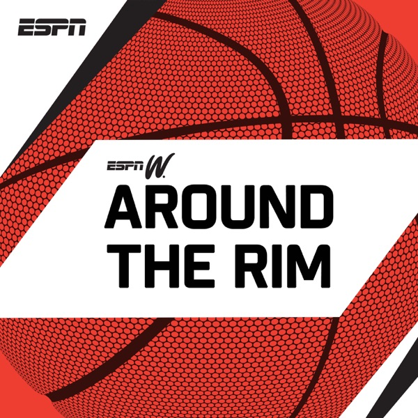 Around The Rim