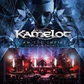 Kamelot - Phantom Divine (Shadow Empire) (Live from the 013)