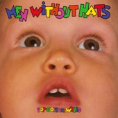 Men Without Hats - O Sole Mio