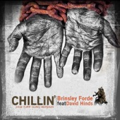 Brinsley Forde - Chillin' (2019 Tuff Gong Version) [feat. David Hinds]