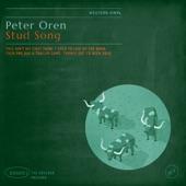 Peter Oren - Stud Song