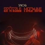 Spätzle Machine - Single