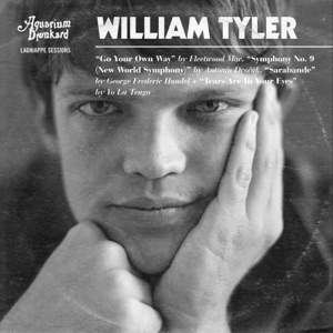William Tyler - Go Your Own Way