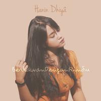 Hanin Dhiya - Berkawan Dengan Rindu - Single