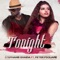Tonight (feat. Peter Psquare) - Stephanie Ghaida letra