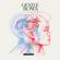 Gentle Bones - Gentle Bones - EP