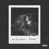 Arin Ray & Kehlani - Change artwork