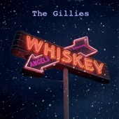 The Gillies - Whiskey Angels