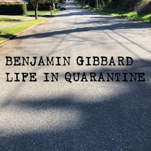 Life in Quarantine - Single