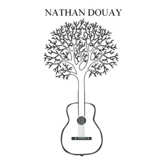 Nathan Douay