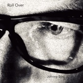 Johnny Boo - Roll Over