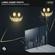 Monster (Robin Schulz Remix) - LUM!X & Gabry Ponte