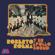 Roberto Roena Y Su Apollo Sound - Roberto Roena y Su Apollo Sound