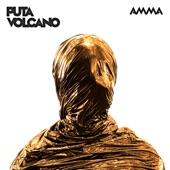 Puta Volcano - Venus Lullaby