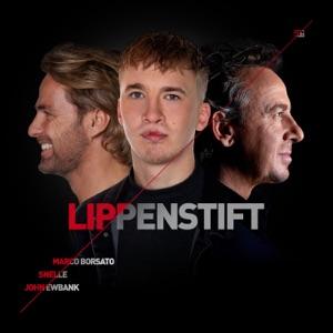 Lippenstift - Single