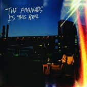 The Pinheads - Don't Have a Home