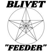 Blivet - So It Goes