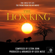 Geek Music - The Lion King: Circle of Life