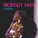 Nobody Man - Sevana