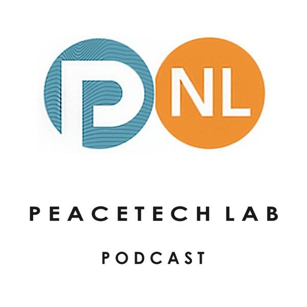 PeaceTechLabNL
