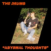 The Drums - Blood Under My Belt