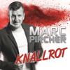 Marc Pircher - Knallrot Grafik