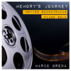 Marco Brena - Glasgow Love Theme (From