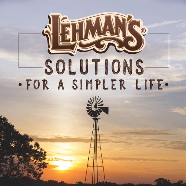 Solutions for a Simpler Life