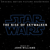 John Williams - Star Wars: The Rise of Skywalker (Original Motion Picture Soundtrack)