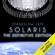 Stanisław Lem & Bill Johnston (translator) - Solaris: The Definitive Edition (Unabridged)