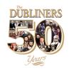 The Dubliners - Fiddler's Green (feat. Barney McKenna) artwork