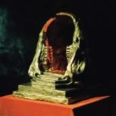 King Gizzard & The Lizard Wizard - Planet B