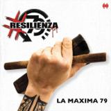 #Resilienza - La Maxima 79