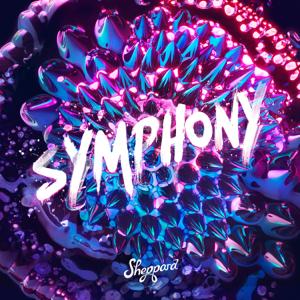 Sheppard - Symphony
