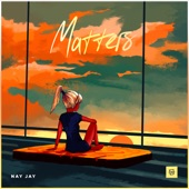 Nay Jay - Matters (Extended Mix)