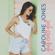 Gulf Coast Girl (feat. Jimmy Buffett, Kenny Chesney, Lukas Nelson & Mac McAnally) - Caroline Jones & The Pelicanaires