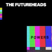The Futureheads - Jekyll