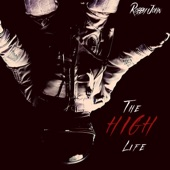High Life artwork