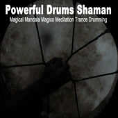 [Download] The Healing Drum MP3