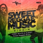 Jubba White & Alekey Marshal - Sweet Reggae Music