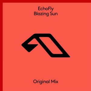 Blazing Sun - Single