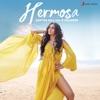 Hermosa feat D Soldierz Single